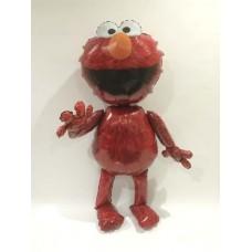 Elmo Airwalker