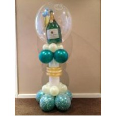 Engagement Pedestal - on Special $73